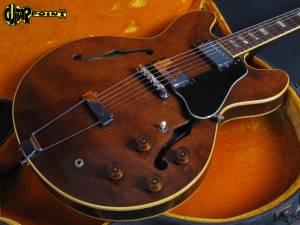 Gibson ES-335 70s
