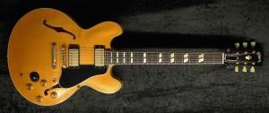 Gibson ES-345 60s
